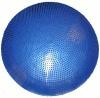 Aeromat Balance Disc Cushion (33302)