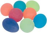Aeromat Squeeze Ball (35210 - 35217)