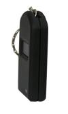 Keystone MINI Universal Gate Opening Transmitters