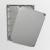 Replacement Control Box For Estate Swing E-S1600, E-SC1600, E-SU2200 Openers