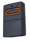 Zareba Compatible Single Button Transmitter 310MHz (S220-1K)