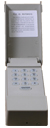 GC-1000 / SpeeCo Series Wireless Digital Keypad (GP161252)