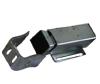 GTO Open Position Electric Lock Kit (FM142)
