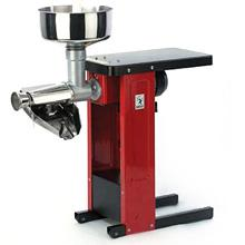 O.M.R.A. Professional Tomato Electric Milling Machine (2840)