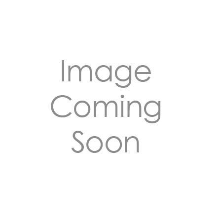 MR0 - Cast Iron Drive Gear