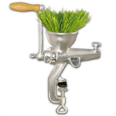 Weston Manual Wheatgrass Juicer