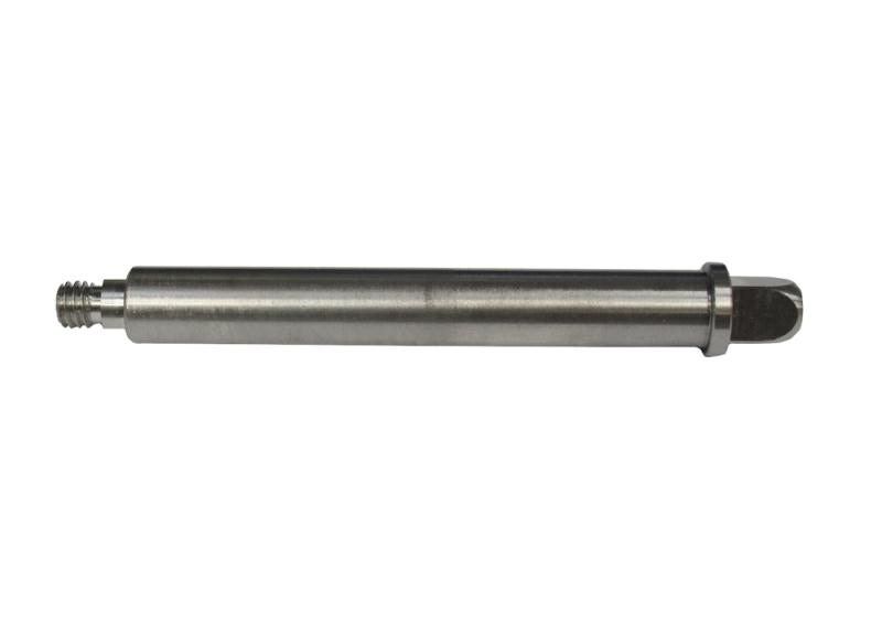 Squeezo Drive Shaft
