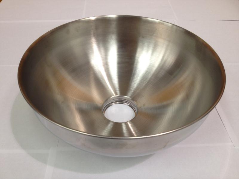 SP Bowl