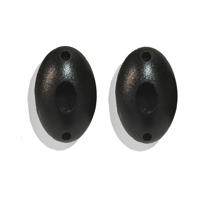 CarriageDoorOpeners.com Safety Infrared Sensor (BS-IR30)