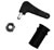 Estate Swing Accessories Package (490085)