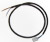 Estate Swing E-S1100 Series Replacement Operator Arm Cable
